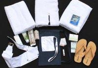 Упаковать чемодан в хадж: 25 самых нужных предметов