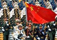 Парад Победы в Пекине посетят представители 49 стран
