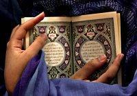 3 случая, когда наши молитвы принимаются