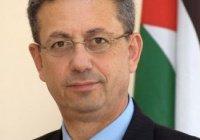 Аналитик: арабские лидеры разочарованы в политике США