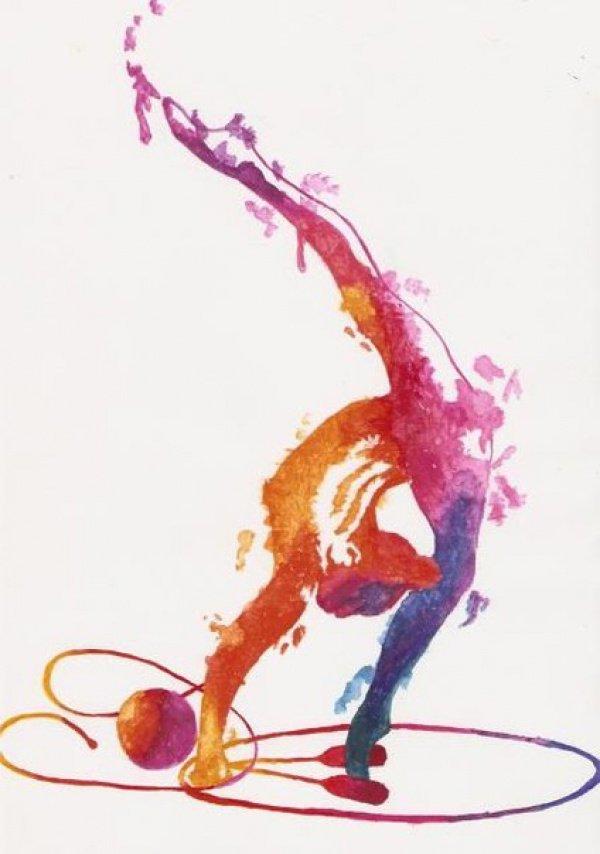 В Казани завершился Финал Кубка мира по художественной гимнастике.