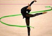 В Казани завершился Финал Кубка мира по художественной гимнастике