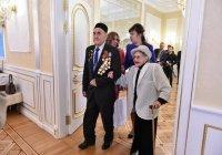 В Татарстане станет меньше разводов