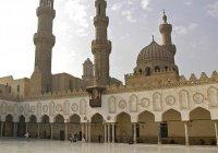 """""""Аль-Азхар"""" выберет 500 новых проповедников"""
