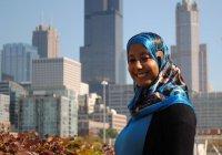 Мечети Северной Америки станут комфортными для женщин