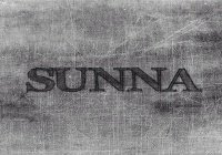 7 забытых положений Сунны Пророка Мухаммада (ﷺ)