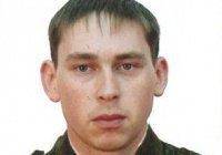 Спецназовец в Казани спас упавшего с шестого этажа ребенка