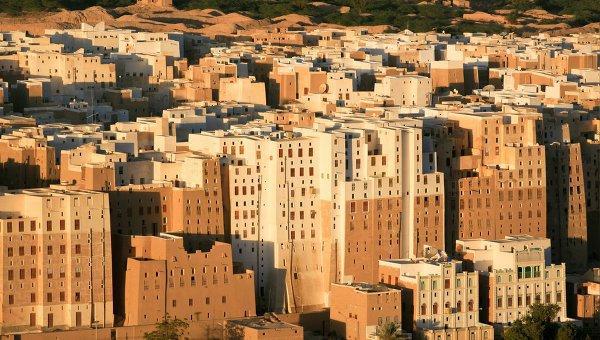 Арабская коалиция освободит столицу Йемена от хуситов