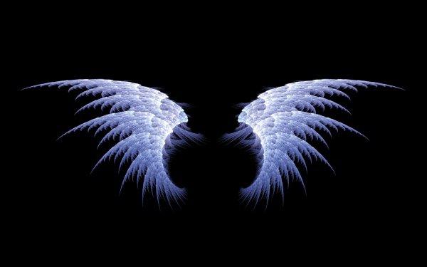 4 бесценных урока от ангела Джабраиля (а.с.)