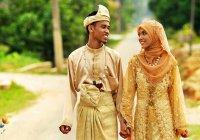 Почему мусульманину можно жениться только на мусульманках и людях Писания?