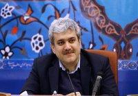 """Вице-президент Ирана: """"Санкции не страшны, пока есть """"мозги"""""""""""