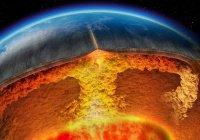 Что случится, когда человечество услышит звук трубы Исрафила?