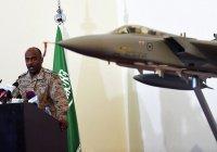 """""""Арабское НАТО"""": союз нерушимый лебедей, раков и щук"""