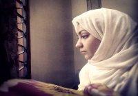 """Исламская линия доверия: """"Муж не интересуется мной как женщиной"""""""