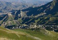 Члены Всемирного союза мусульманских ученых приедут в Дагестан