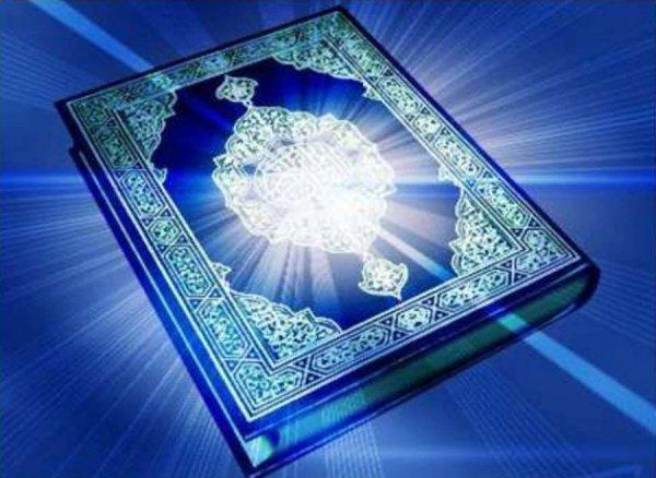 Перед Всевышним ответят даже жены и дочери пророков