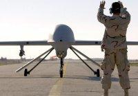 ЦРУ и спецназ США начали секретную операцию против ИГ