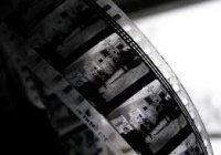 В Казни стартует международный фестиваль любительского и молодежного кино