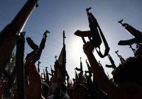 Судьба ИГ решается на Украине