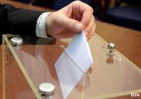 В Татарстане началось досрочное голосование на выборах Президента РТ