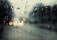 Завтра в Казани ожидается переменно облачная погода