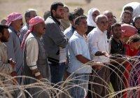 Чехия открыла беженцам доступ в Германию