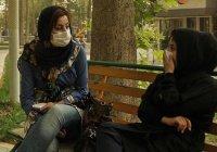 Гигантская песчаная буря парализовала жизнь Ирака и Ирана