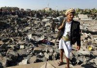 Саудовские войска добивают хуситов