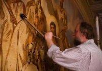 В Казани пройдет Международный съезд реставраторов