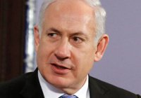 Израиль отказывается принимать сирийских беженцев