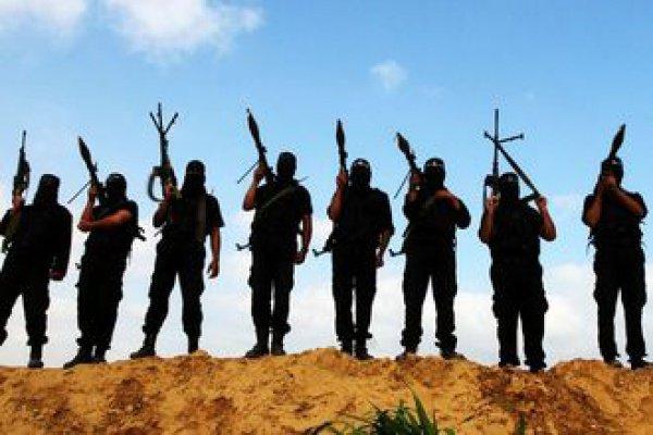 ИГИЛ продает древние артефакты на черном рынке