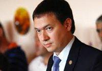 Татарстан вошел в топ-10 регионов России по защите прав бизнесменов