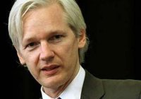 Джулиан Ассанж раскрыл секреты деятельности США в Сирии