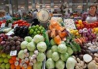 Сельскохозяйственные ярмарки в Татарстане продлятся до 26 декабря