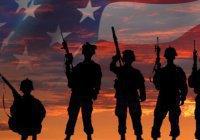 26 фактов об ИГ, о которых США никогда не расскажут