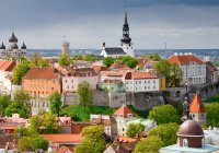 Эстонский имам призывает помогать беженцам