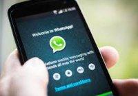 Российским чиновникам запретят пользоваться WhatsApp и Google