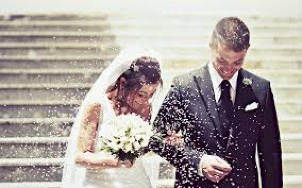 Казанским невестам расскажут о секретах идеальной свадьбы.