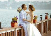 Казанским невестам расскажут о секретах идеальной свадьбы