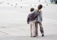 Простой способ проверить искренность и верность вашего друга