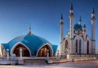 Духовенство Татарстана поддержало Рамзана Кадырова в споре с судьей Южно-Сахалинска