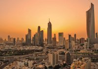 Ватикан и Кувейт подписали соглашение о сотрудничестве