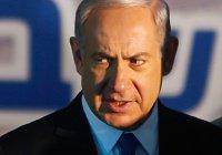 Премьер Израиля готов к миру с палестинцами