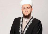 Муфтий РТ выразил соболезнования в связи с трагедией в Саудовской Аравии
