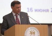 Президент Академии наук РТ отметил важность сегодняшних выборов