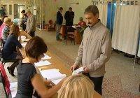 В день голосования в Зеленодольском районе  все силовые структуры работают в усиленном режиме