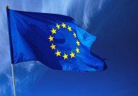 ЕС продлил антироссийские санкции до марта 2016 года