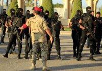 Египетские спецслужбы по ошибке расстреляли иностранных туристов