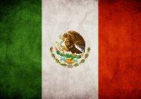 Мексика ничего не знает о 6 туристах, обстрелянных в Египте