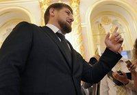 Сахалинская прокуратура поддержала Рамзана Кадырова